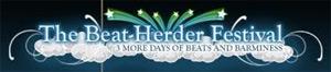 Beat Herder Logo