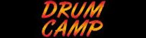 Drum Camp Logo