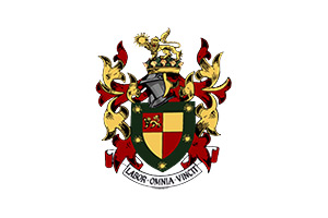 Altringham Grammar School Logo