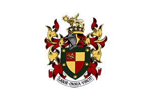 Altringham Grammar School Logo