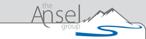 The Ansel Group Logo
