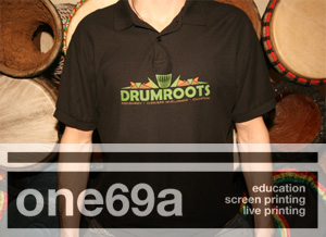 Drumroots-One69a-Uniforms
