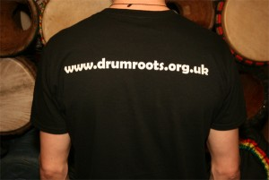 Drumroots-One69a-UniformsT