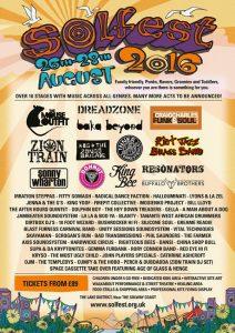 Drumroots-solfest-2