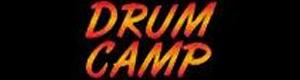 Drum Camp Logo