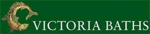 Victoria Baths Logo