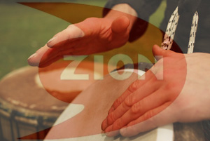 Zion-Drumroots-Course-2012