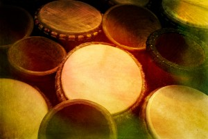 Drums-for-Zion-Course